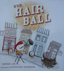 the-hair-ball